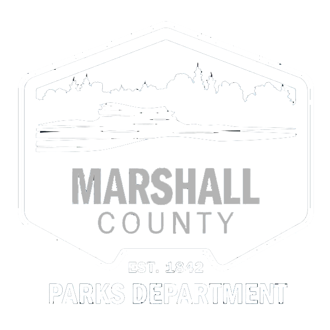 Marshall County Parks Department